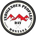 Indigenous Peoples Day Montana